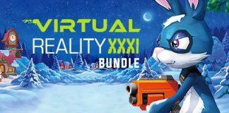 IndieGala Virtual Reality XXXI Bundle