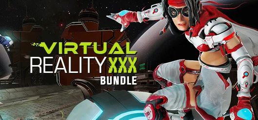 IndieGala Virtual Reality XXX Bundle