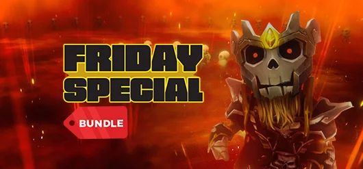 IndieGala Friday Special Bundle 74