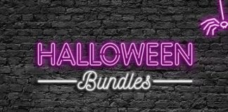 GMG Halloween Bundles | Indie Game Bundles