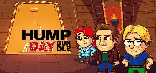IndieGala Hump Day Bundle 63