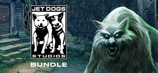 IndieGala Jetdogs Studio Bundle   Indie Game Bundles