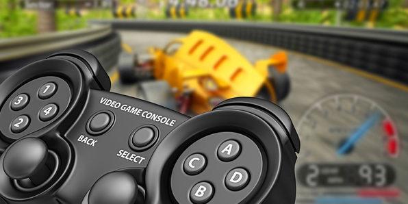 The Unity 3D & VR Game Development Bundle