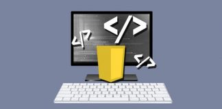 The Complete Learn to Code Masterclass Bundle