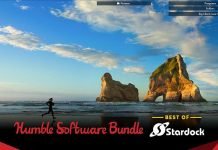The Humble Software Bundle: Best of Stardock