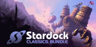Fanatical Stardock Classics Pack