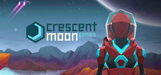 IndieGala Crescent Moon Games Bundle