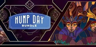 IndieGala Hump Day Bundle 66
