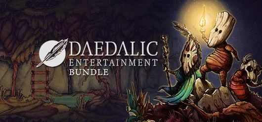 Image result for daedalic entertainment