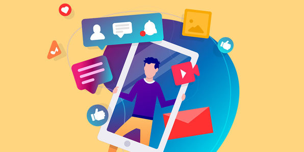 The Social Media Marketing Bundle