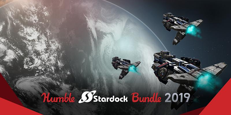 The Humble Stardock Bundle 2019