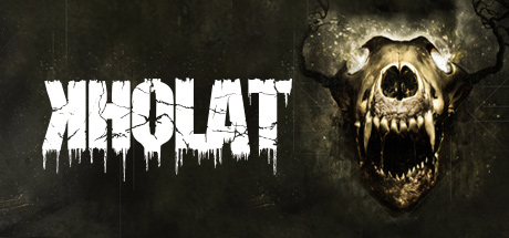 Kholat is free on Steam for a limited time
