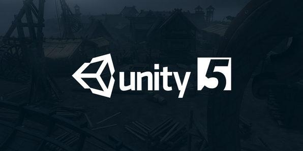 The 2019 Game Dev & Design Mega Mastery Bundle