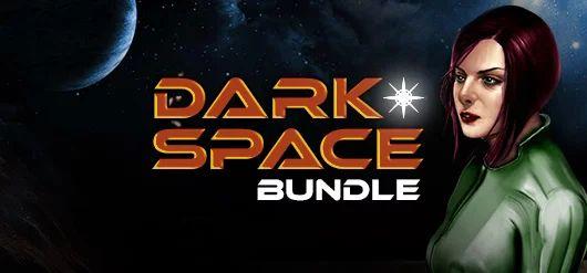 IndieGala The Dark Space Bundle
