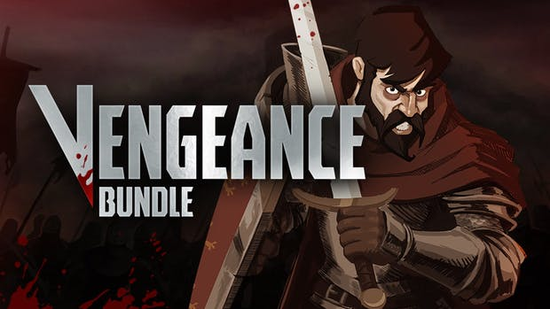 Fanatical Vengeance Bundle
