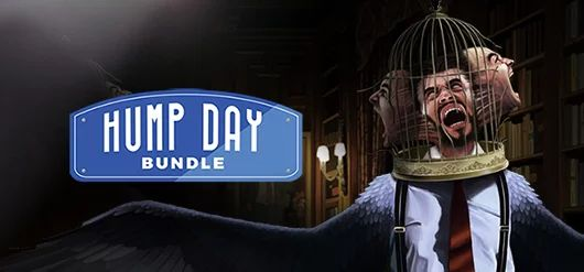 IndieGala Hump Day Bundle 70