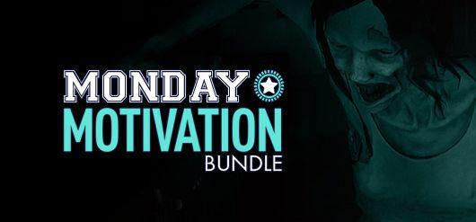 IndieGala Monday Motivation Game Bundle 70