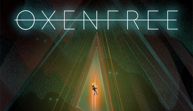 Oxenfree is free at Epic Games Store for 2 weeks   Indie Game Bundles