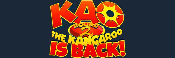 Kao the Kangaroo: Round 2 is free on Steam