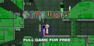 terraria Game Bundles | Indie Game Bundles
