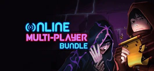 IndieGala Online Multi-Player Bundle
