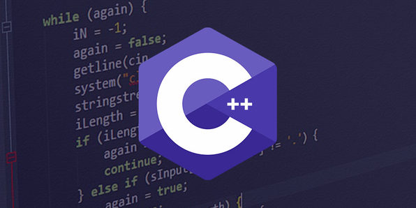 ⋆ The Full C Programming Certification Bundle ⋆ New Mobile