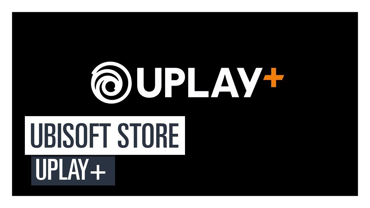 Get a month of Uplay+ for free | Indie Game Bundles