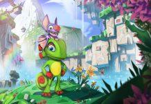 Freebies Game Bundles | Indie Game Bundles