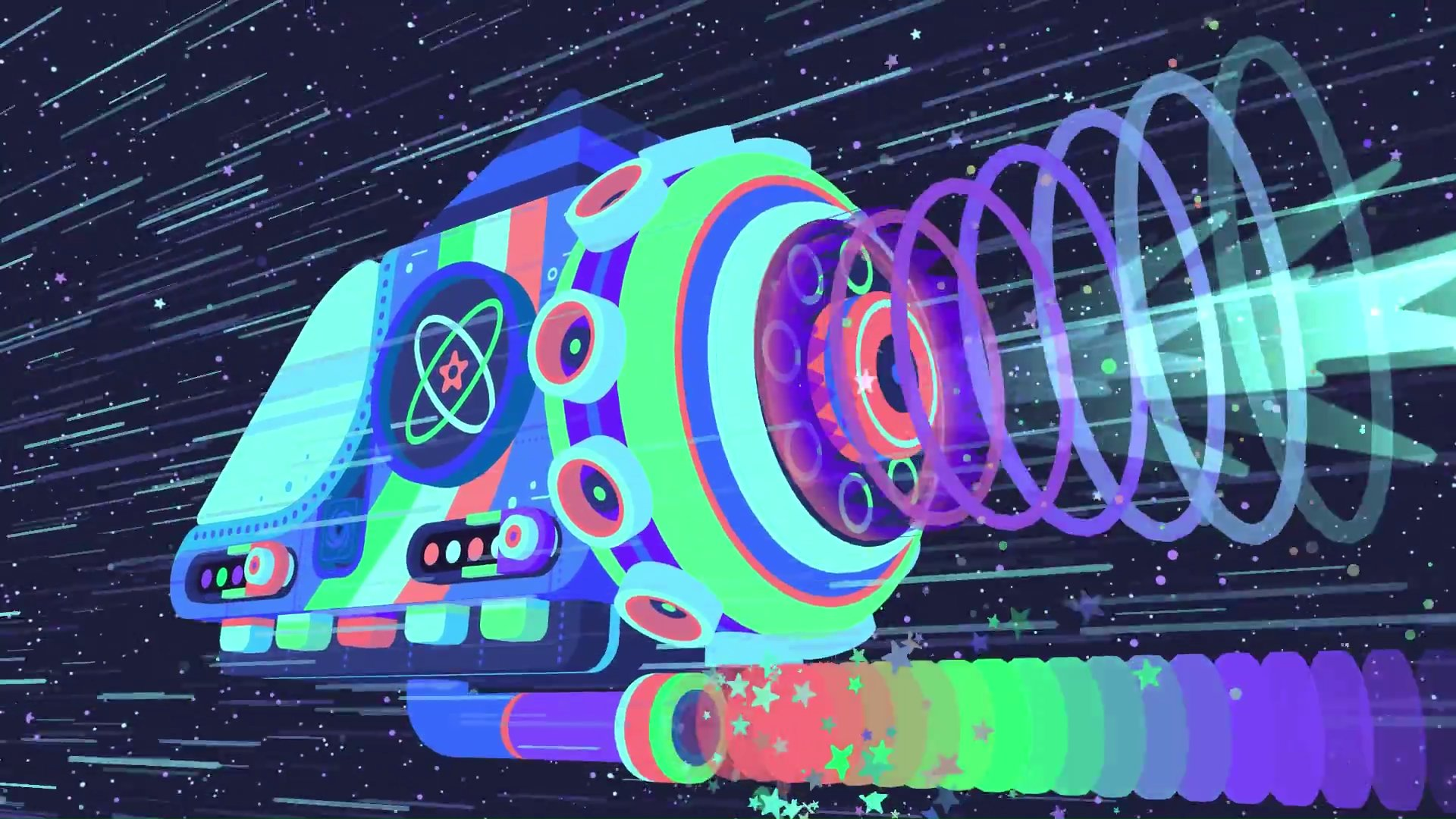 Free Game on Epic Games Store: GNOG