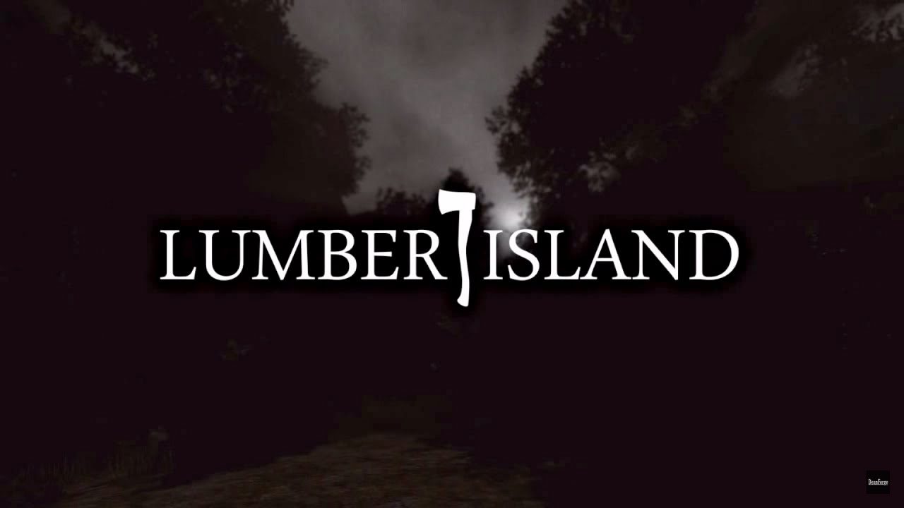 Get Lumber Island - That Special Place for FREE on IndieGala