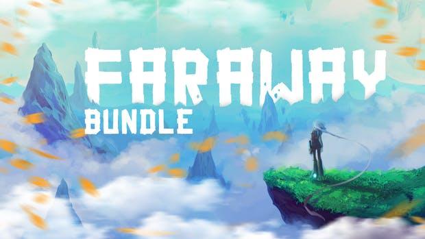 Fanatical Faraway Bundle