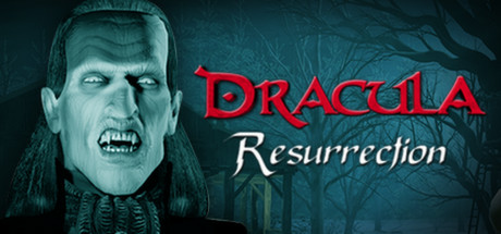 Dracula: The Resurrection is FREE on Steam for 24 hours