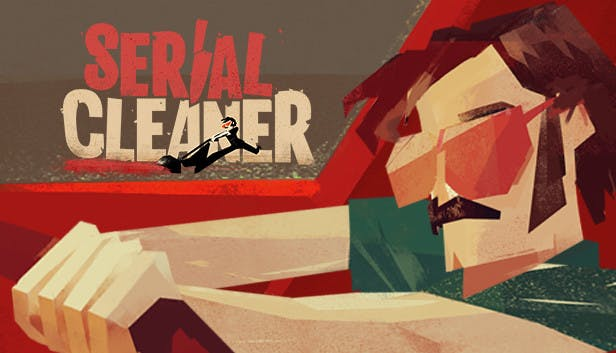 Get Serial Cleaner for FREE on Humble Bundle