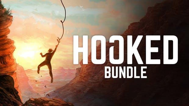 Fanatical Hooked Bundle