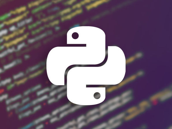 Python 3 Complete Bootcamp Master Course: Build 15 Projects & Games