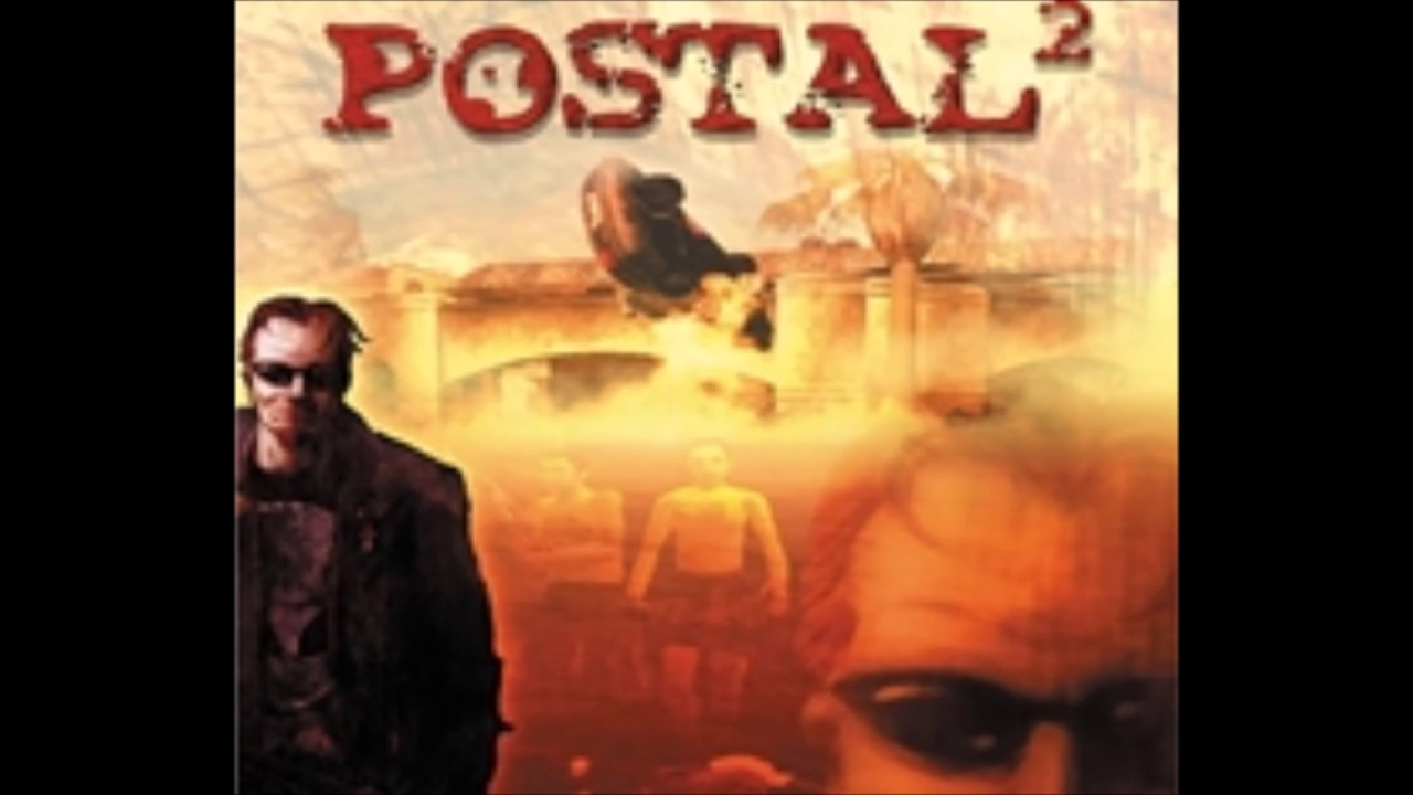 Free On Gog Postal Classic And Uncut And Postal 2 Indie Game