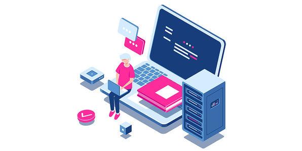The Ultimate 2020 Web Designer & Developer Bundle