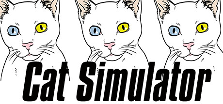 Get Cat Simulator for free on Steam