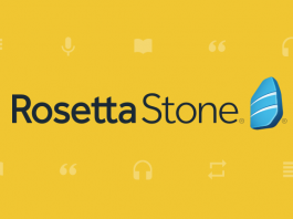 The Social Distancing Bundle Ft. Rosetta Stone