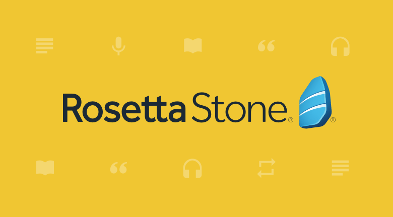 The Social Distancing Bundle Ft. Rosetta Stone