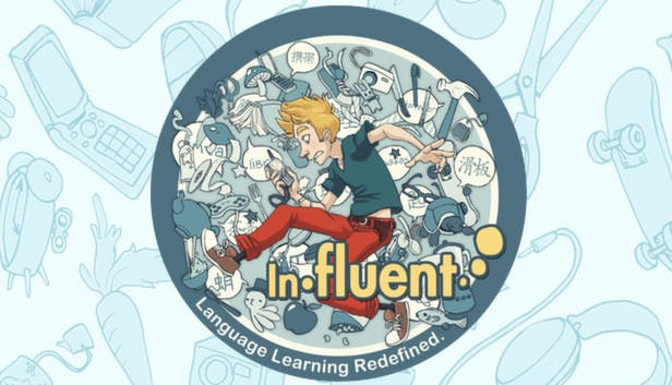 Get Steam or Drm-free copies of Influent + 3 DLC for free