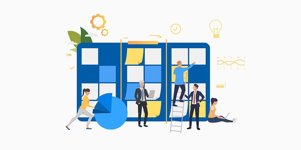 The Premium 2020 Project Management Certification Bundle