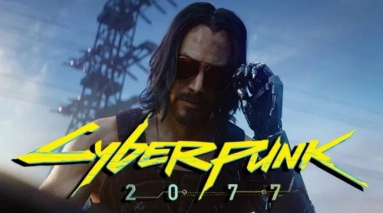 Get the Cyberpunk 2077 Goodies Collection for FREE at GOG