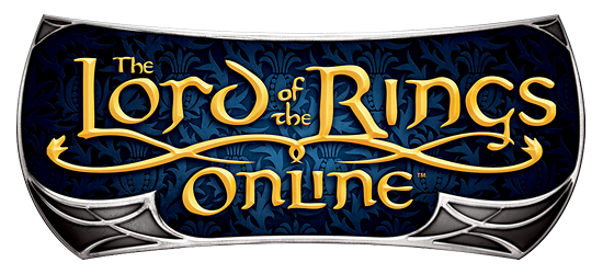 Free Lord of The Rings Online Quest Packs