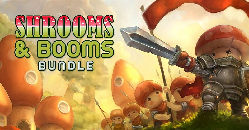https://www.indiegala.com/bundle/shrooms-and-booms-steam-bundle?ref=igb