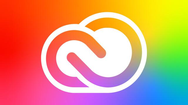 The Essential 2020 Adobe CC Mastery Bundle