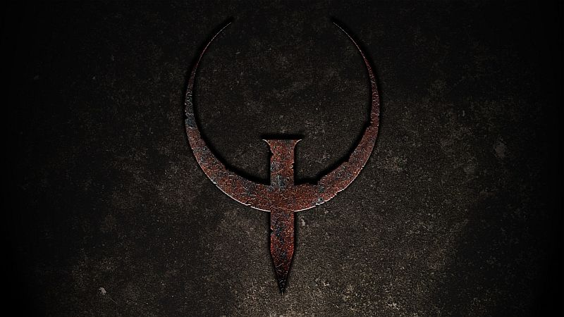 QUAKE for Free! - During this weekend, players will be able to enter Bethesda.net and get a free digital copy of the original Quake in the Bethesda launcher. You must be logged in to your Bethesda.net account to claim the free game. Donations for QUAKE II - If donations reach $ 10,000, players will get a free digital copy of QUAKE II in the Bethesda launcher, this would happen shortly after the event. ESO Game Mascot - Check out any of the official ESO broadcasts every day and you'll receive a unique Twitch Drop from QuakeCon, the Flame Atronach Pony mascot, plus Ouroboros Crown boxes! Be sure to link your ESO and Twitch accounts to qualify. DOOM Eternal QuakeCon Slayer Skin - DOOM Eternal players will be able to access a free QuakeCon Slayer Skin, icon and player badge on all platforms. Available until August 11. QUAKE Champions Railgun Pistol Skin - Claim a free and exclusive look of a QuakeCon 2020 Railgun in QUAKE Champions. Demonic variants of the Fallout 76 Sheepsquatch outfit and Mr. Fuzzy's backpack - Claim these free in-game items at the Atomic Shop throughout the weekend, available on all platforms.
