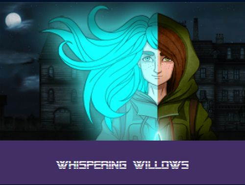 Get Whispering Willow for FREE on PC