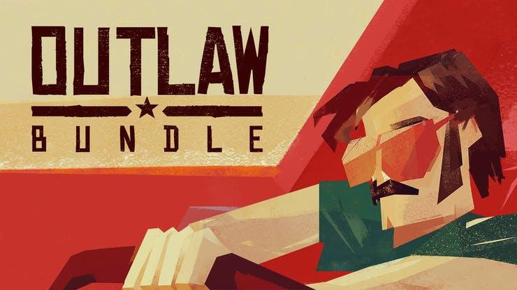 Fanatical Outlaw Bundle