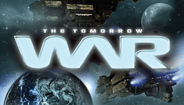 Free Game: The Tomorrow War is free on IndieGala